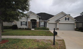 6052 White Tip Rd 4 Beds House for Rent Photo Gallery 1