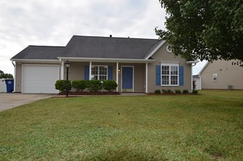 1454 Bromwich Dr 3 Beds House for Rent Photo Gallery 1