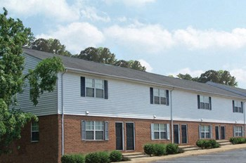 5656 Tidewater Dr. 1-2 Beds Apartment for Rent Photo Gallery 1