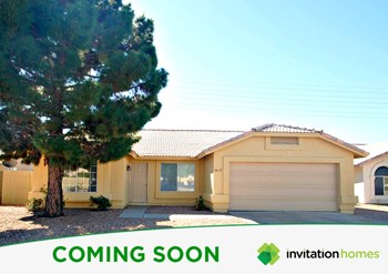 4319 E Princeton Ave 3 Beds House for Rent Photo Gallery 1