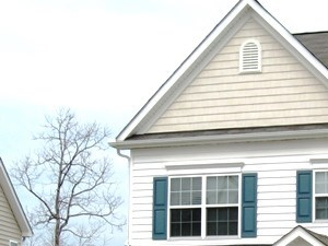 310 Stoke Hammond Ct 4 Beds House for Rent Photo Gallery 1