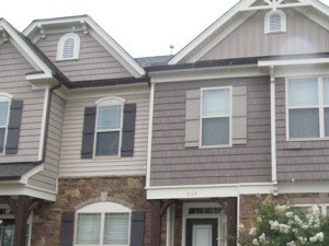 547 Matheson Place 3 Beds House for Rent Photo Gallery 1
