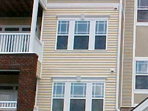 1401-108 Coopershill Dr 3 Beds House for Rent Photo Gallery 1