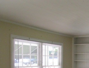 1814 Wilshire Ave 3 Beds House for Rent Photo Gallery 1