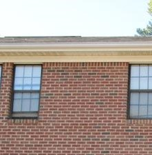 1931 Tischer Court 2 Beds House for Rent Photo Gallery 1