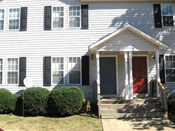4238 Kaplan Drive 2 Beds House for Rent Photo Gallery 1