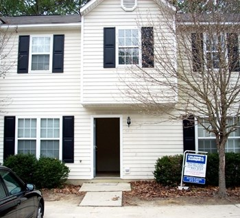 5414 Talserwood Road 3 Beds House for Rent Photo Gallery 1