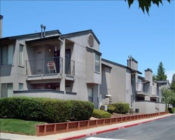 7849 Sunrise Blvd. 1-2 Beds Apartment for Rent Photo Gallery 1