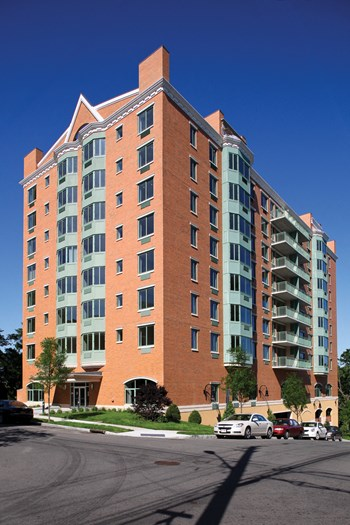 550 Locust Street 1 2 Beds Apartment for Rent Photo Gallery 1. 2 Bedroom Apartments for Rent in Westchester County   RENTCaf