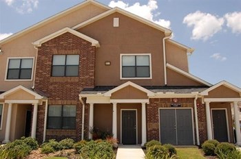 12400 Shadow Creek Parkway 1-3 Beds Apartment for Rent Photo Gallery 1