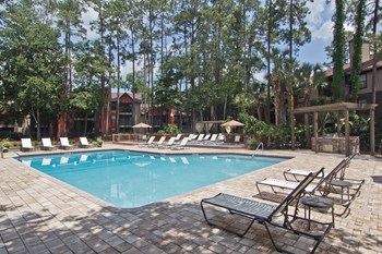 10263 Whispering Forest Dr 1-3 Beds Apartment for Rent Photo Gallery 1