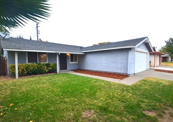 4233 Glascow Dr 3 Beds House for Rent Photo Gallery 1