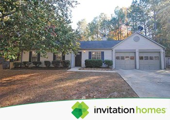 504 Bluff Ct 3 Beds House for Rent Photo Gallery 1