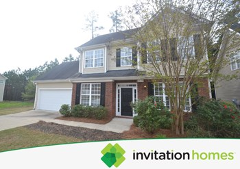 117 Omega Ct 3 Beds House for Rent Photo Gallery 1