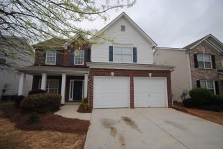 783 Clairidge Oak Ct 3 Beds House for Rent Photo Gallery 1