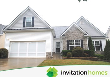 645 Austin Creek Dr 3 Beds House for Rent Photo Gallery 1