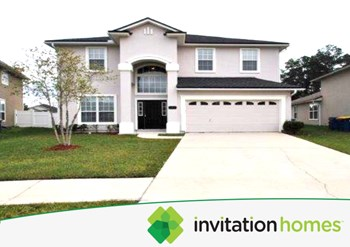 15547 Turkoman Circle 4 Beds House for Rent Photo Gallery 1