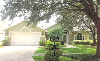 8617 Herons Cove Pl 4 Beds House for Rent Photo Gallery 1