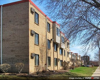 175 Charles Avenue Ramsey 1-2 Beds Apartment for Rent Photo Gallery 1