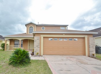 427 Symphony Place 3 Beds House for Rent Photo Gallery 1