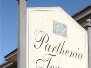 20909 Parthenia Street Studio-3 Beds Apartment for Rent Photo Gallery 1
