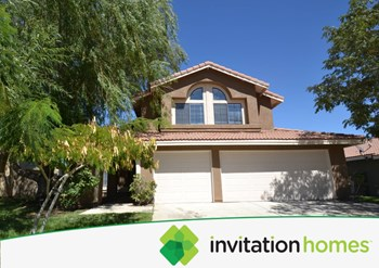 4321 Vitrina Lane 3 Beds House for Rent Photo Gallery 1