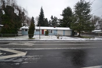 12526 SE 172nd Street 4 Beds House for Rent Photo Gallery 1