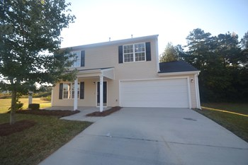 4640 Trillium Fields Dr 3 Beds House for Rent Photo Gallery 1