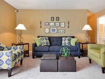 595 Tulip Lane Studio-2 Beds Apartment for Rent Photo Gallery 1