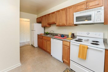 836 Cooper Landing Rd Studio-3 Beds Apartment for Rent Photo Gallery 1