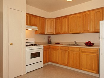 16 Lenox Court 1-2 Beds Apartment for Rent Photo Gallery 1