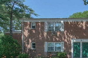 160A Willett Avenue 1 Bed Apartment for Rent Photo Gallery 1