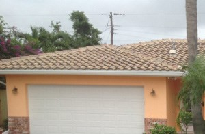 835 Nw 7th Street 2 Beds House for Rent Photo Gallery 1