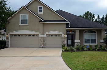 514 Chestwood Chase Dr 5 Beds House for Rent Photo Gallery 1