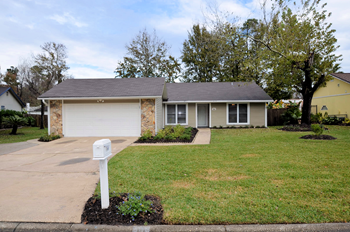 566 James Wilson Cir 3 Beds House for Rent Photo Gallery 1