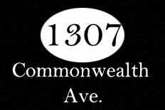 1307 Commonwealth Ave. Apt #9 3 Beds House for Rent Photo Gallery 1
