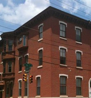 1614 N. 16th St. 1-4 Beds Apartment for Rent Photo Gallery 1