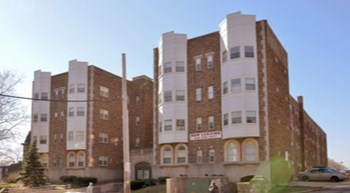 1508 W. Allegheny Avenue 1-3 Beds Apartment for Rent Photo Gallery 1