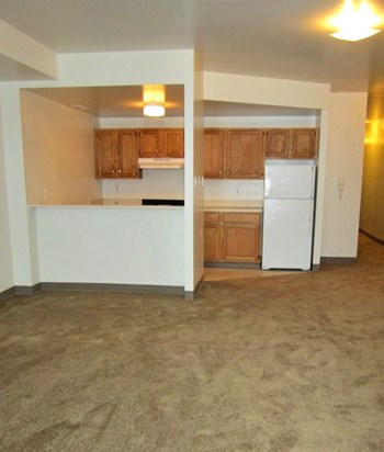 Rent Cheap Apartments In Philadelphia PA From RENTCafé - Cheap one bedroom apartments in philadelphia