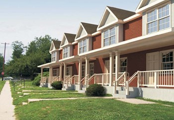 416 Sussex Ave 1-4 Beds Apartment for Rent Photo Gallery 1