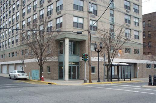 6601 Park Avenue 1 2 Beds Apartment For Rent