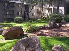 929 W. Cameron Avenue 1-4 Beds Apartment for Rent Photo Gallery 1
