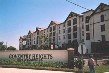 Rent Cheap Apartments In Orange County From 683 RENTCaf