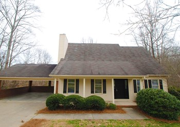2359 Oakton Dr 3 Beds House for Rent Photo Gallery 1
