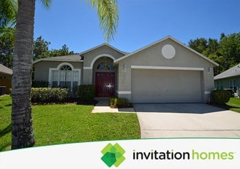1243 Horsemint Ln 4 Beds House for Rent Photo Gallery 1