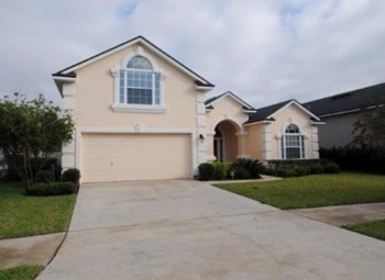 14203 Big Spring Ct 4 Beds House for Rent Photo Gallery 1
