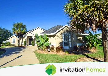 10107 Crofton Ct 4 Beds House for Rent Photo Gallery 1
