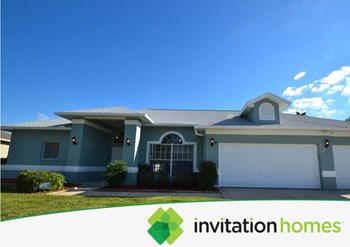 22644 Glyndon Point Rd 4 Beds House for Rent Photo Gallery 1