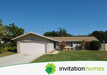 3911 Daphne Avenue 4 Beds House for Rent Photo Gallery 1