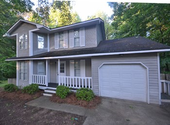 3041 Eastland Way 3 Beds House for Rent Photo Gallery 1
